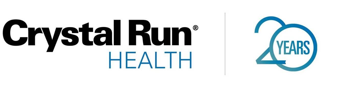 Crystal Run Health Care