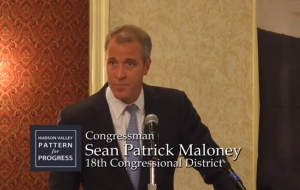 sean-maloney