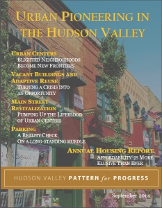 Urban-pioneering-HV-report