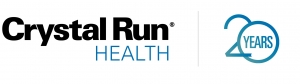 CR_Health_20Year logo_combined